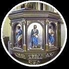 producent ambon kościelnych