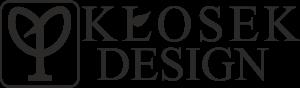 stolarka sakralna producent - Kłosek Design